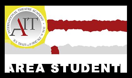 Accademia Internazionale di Teatro - Area Studenti